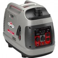 Briggs & Stratton P2200 - 1700 Watt PowerSmart Series Inverter Generator