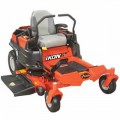 "Ariens IKON X-52 (52"") 24HP Zero Turn Lawn Mower"