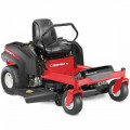 "Troy-Bilt Mustang 46 XP (46"") 24HP Zero Turn Mower"
