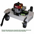 "AcrEase H40B (40"") 10.5HP Finish Cut Tow-Behind Mower"
