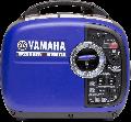 Yamaha EF2000iST Inverter