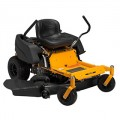 "Poulan Pro (54"") 22HP EZT Hydrostatic Zero-Turn Lawn Mower"