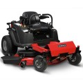 "Snapper RZT2552 (52"") 25HP Zero Turn Mower"