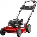 "Snapper Ninja (21"") 190cc Self-Propelled Mulching Lawn Mower"