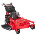 "Gravely Pro-Walk 36GR (36"") 14.5HP Kawasaki Commercial Walk Behind Lawn Mower"