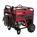 Honda EB5000 power Equipment