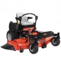 "Ariens MaxZoom60 (60"") 25HP Zero Turn Lawn Mower"