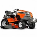 "Husqvarna GT48XLSi (48"") 24HP Smart Switch Garden Tractor"