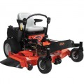 "Ariens MaxZoom52 (52"") 23HP Zero Turn Lawn Mower"