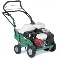 "Billy Goat (19"") 205cc Self-Propelled Lawn Aerator"