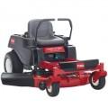 "Toro TimeCutter SS4225 (42"") 22HP Kohler Zero Turn Lawn Mower"