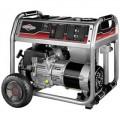 Briggs & Stratton 30658 - 5500 Watt Portable Generator