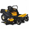 "Cub Cadet Z-Force ZF L60 (60"") 25HP Kohler Zero Turn Mower"