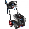 Briggs & Stratton POWERflow+ 3000 PSI (Gas - Cold Water) Pressure Washer w/ Electric Start