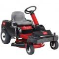 "Toro TimeCutter SW3200 (32"") 452cc Steering Wheel Zero Turn Lawn Mower"