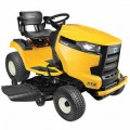 "Cub Cadet LX46 (46"") 24HP Kohler Lawn Tractor"