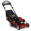 "Toro Super Recycler (21"") 159cc Personal Pace Lawn Mower w/ Blade Stop"